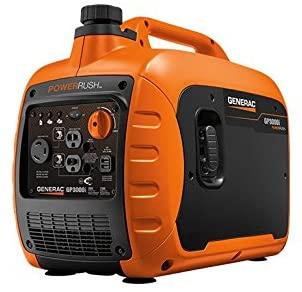 Generac GP3000i Super
