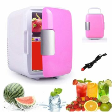 Globalurja Small Coolers