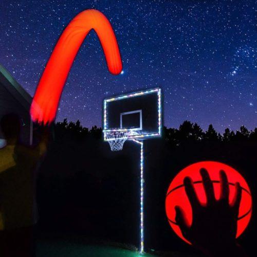 GlowCity-Light-Up-Basketball-Hoop-Kit-with-LED-Basketball