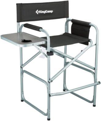 KingCamp Makeup Chairs