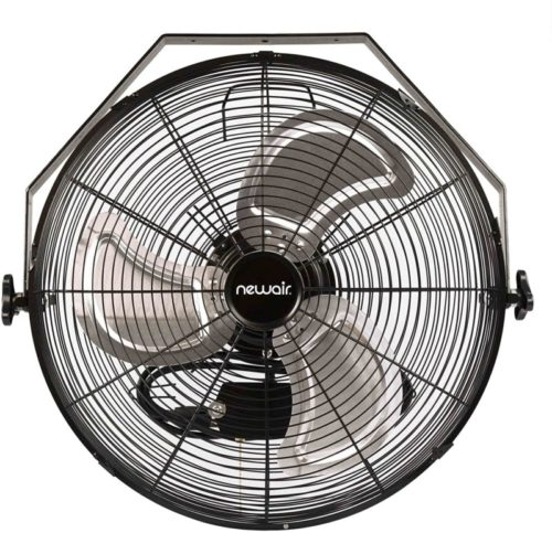 NewAir-WindPro18W-Wall-Mounted-18-Inch-High-Velocity-Industrial-Shop-Fan-with-3-Speed-Settings-3000-CFMBlack-.jpg