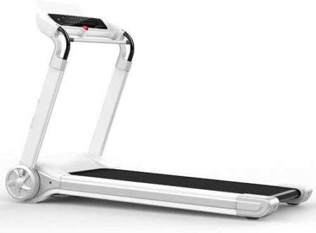 Pepu Folding Treadmill