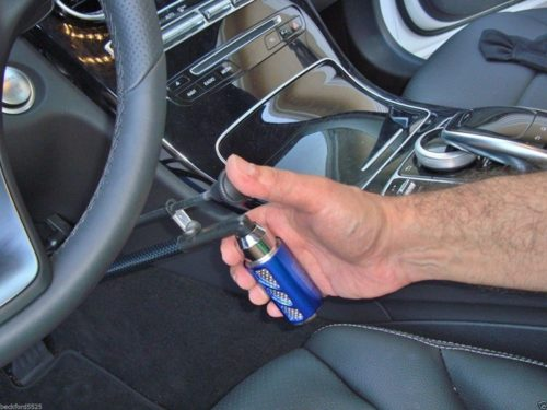 Portable-Handicap-Driving-Hand-Controls-car-Hand-Controls-Available-in-Red-blue-silver