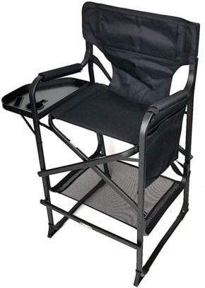 Tuscany Pro Makeup Chairs