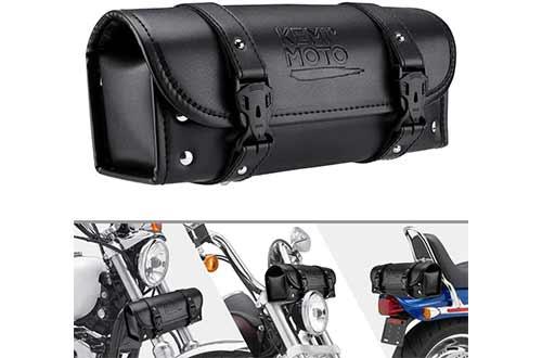 Motorcycle Tool Bags