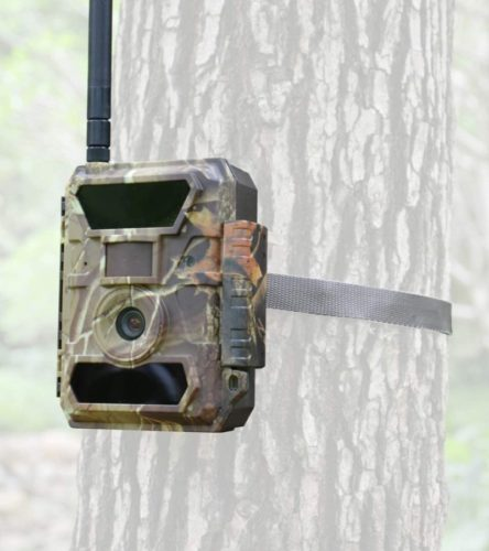 3G-Bigfoot-Trail-Camera-Affordable-Data-Plan-and-Easy-Setup-Cellular-Game-Camera-5-8-12mp-1080P-Wireless-Wildlife-Camera-Security-Camera-Send-Pictures-Most-Cellphones-and-Email-Addresses