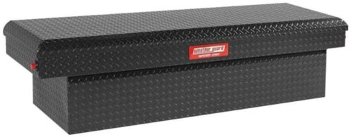 Weather Guard 3001055301 Truck Tool Box