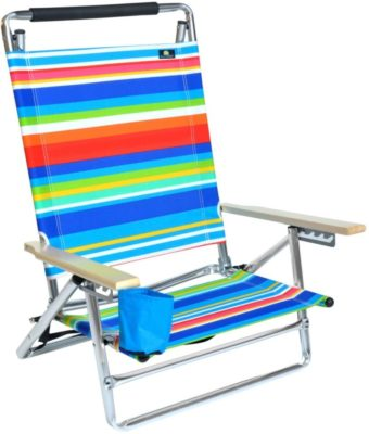 BeachMall Beach Chairs