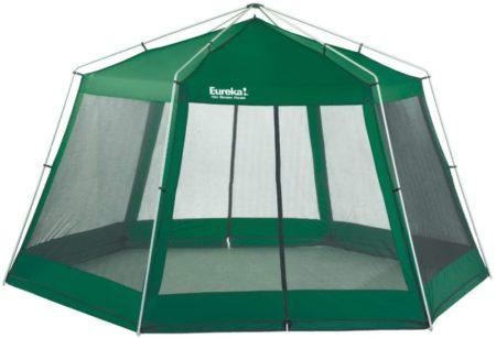 Eureka! Camping Screen Tents