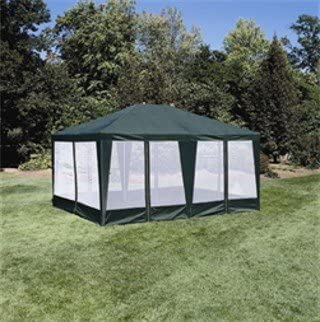 Formosa Covers Camping Screen Tents