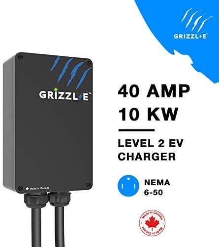 Grizzl-E-Level-2-EV-Charging-Station-18-Feet-06-Plug