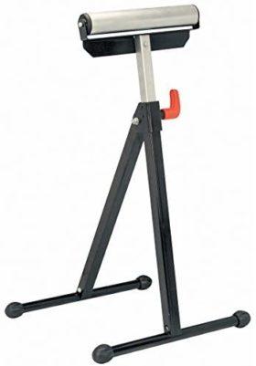 Haul-Master Roller Stands
