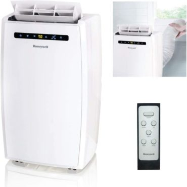 Honeywell Portable Air Conditioners
