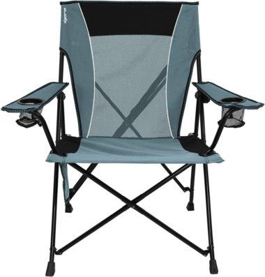 Kijaro Beach Chairs