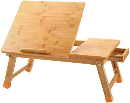 Nnewvante Snack Tables