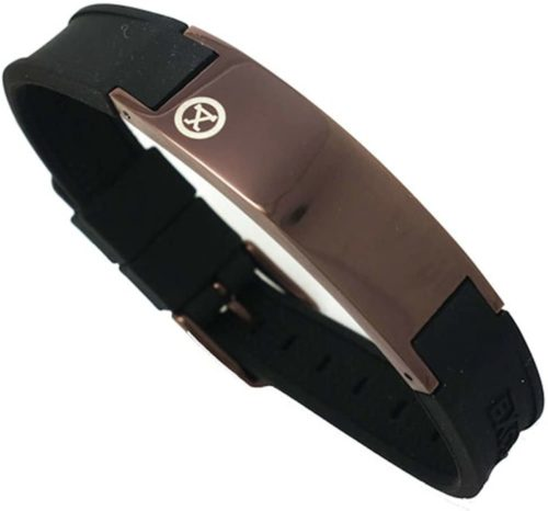 ProExl-Best-Sports-Golf-Magnetic-Bracelet-Relief-for-Arthritis-and-Joint-Pain