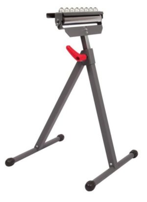 Protocol Roller Stands