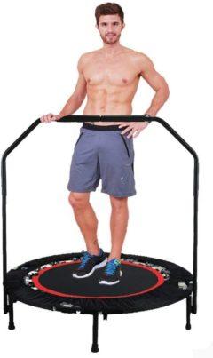 shaofu Exercise Trampolines