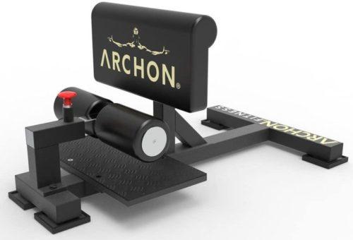ARCHON Sissy Squat Machines