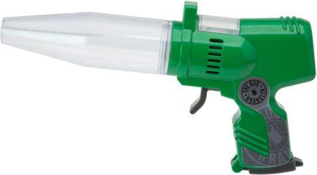 Backyard Safari Bug Vacuums
