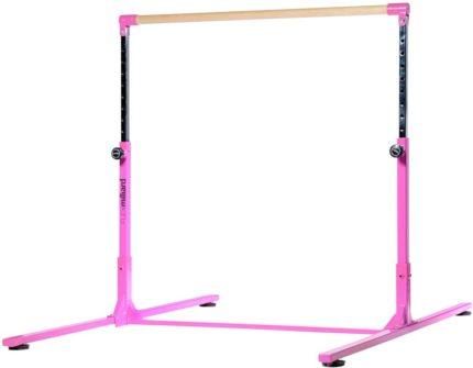 Milliard Gymnastics Bars