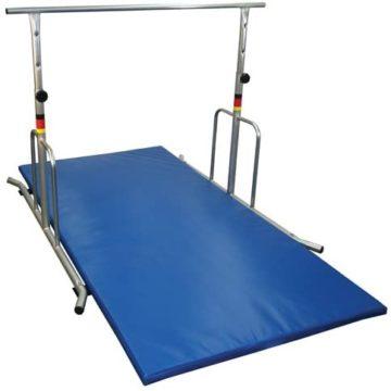 Olympia Sports Gymnastics Bars