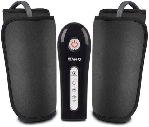 RENPHO Leg Compression Machines