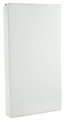 Stork Craft Mini Crib Mattress