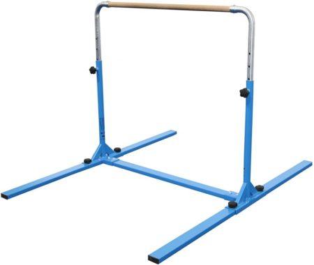 Tumbl Trak Gymnastics Bars