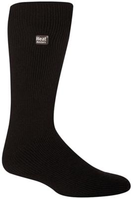 Heat Holders Heated Socks