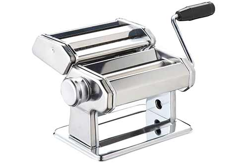 Pasta Makers