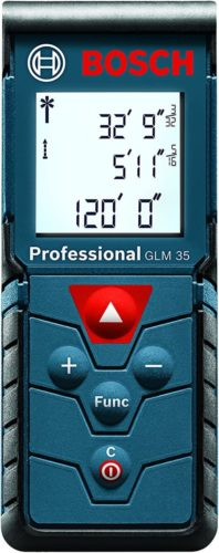 Bosch-Compact-Laser-Distance-Measure-120-Feet-GLM-35-Discontinued-by-Manufacturer
