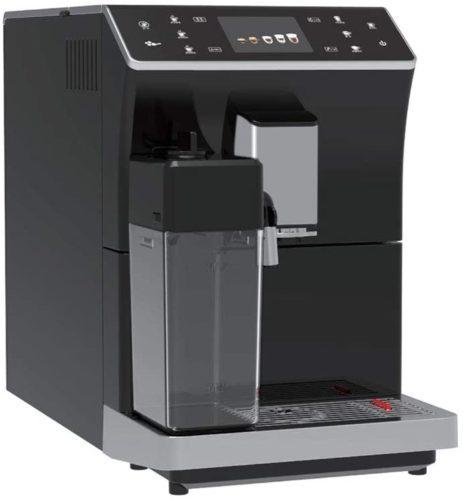 Coffee-printer-maker-coffee-maker