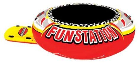 SportsStuff Water Trampolines for Summer Fun