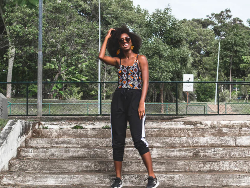 Top 10 Best Joggers for Short Women of 2020 Review