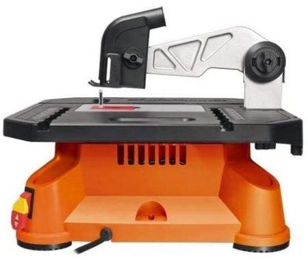 WORX Mini Table Saws