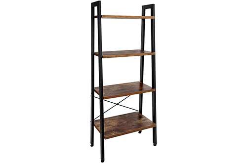 Ladder Booksheves
